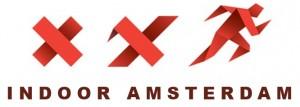 Logo Indoor Amsterdam
