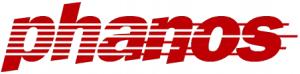 Logo phanos smal
