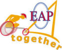 EAP-together